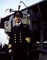 Capt. H.T.W. Grant.jpg