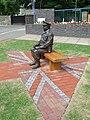 Captain Mainwaring - geograph.org.uk - 1939087.jpg