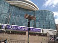 Care hospital, Banjarahills.jpg