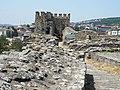 Carevec - panoramio (2).jpg