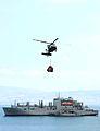 Cargo Delivery DVIDS257402.jpg
