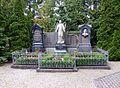 Carl Hirnbein Grabstätte, Weitnau (01).jpg