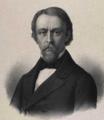 Carl Julius Malmquist.png