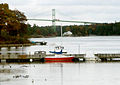 Carlb-1000isle-bridge-81.jpg