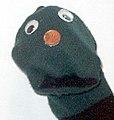 Carlb-sockpuppet-02.jpg