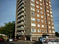 Carlton Garth Flats, Leeds (geograph 2092960).jpg