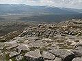 Carn Cloich-mhuilinn - geograph.org.uk - 839669.jpg