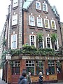 Carnaby, London, UK - panoramio - jeffwarder (1).jpg