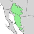 Carnegiea gigantea range map 4.png