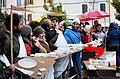 Carnevalone Liberato - ultima cena (5527699864).jpg