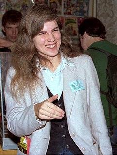 Carol Kalish