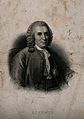 Carolus Linnaeus. Stipple engraving by S. Freeman after Holl Wellcome V0003608ER.jpg