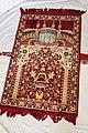 Carpet Paigah Tombs.jpg
