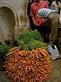 Carrot 2.jpg