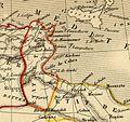 Carte Tunisie 1843.jpg