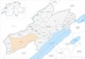 Carte commune Val-de-Travers 2021.png