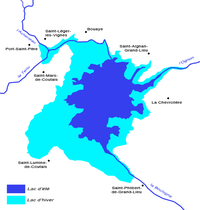 Carte lac grand lieu.png