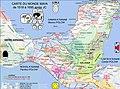 Carte monde Maya +1519+1695 HD.jpg