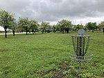 Carter park disk golf.jpg