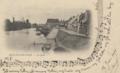 Cartes postales de la collection des Archives départementales (FRAD041 6 FI) - 6 Fi 242-33 Le quai.png