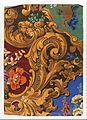 Cartoon for a Woven Carpet - Google Art Project (6829823).jpg