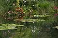 Casa Claude Monet 7580 resize.jpg