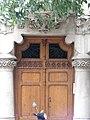 Casa Lamadrid P1050430.JPG