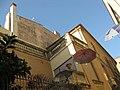 Casa Pere M. Armengol, c. Palla (I).jpg
