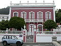 Casa Roja Mazo.JPG