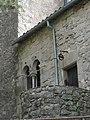 Casa Serra Goday P1130622.JPG