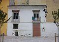 Casa blanca de dues altures, Xàtiva.JPG