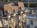 Casa cu lei constan a wikipedia for Modificare casa
