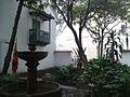 Casa de Llorente.jpg