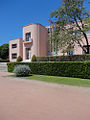 Casa de Serralves 4.jpg