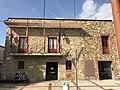 Casa de la Vila Palafolls.jpg