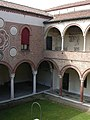 Casa romei 4.jpg