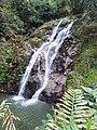 Cascada de Marinka.jpg
