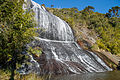 Cascade Bridal Veil (Cascata Véu de Noiva).jpg