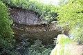 Cascade Pain Sucre Surjoux Lhopital 17.jpg