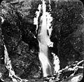 Cascade d'Enfer en hiver, Luchon (environs) (12611740984).jpg