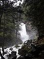 Cascata Saent.jpg