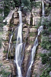 Cascate Rio Verde.jpg