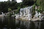 Caserta Fuente Diana y Acteón 48.jpg