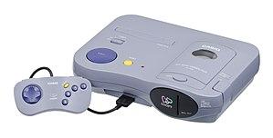 Casio-Loopy-Console-Set.jpg