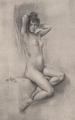 Caspar Ritter - Akt, 1903.png