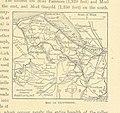 Cassell & Co.(1898) p05.257 - Map of Flintshire.jpg