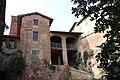 Cassine casa Arcasio legnaia.jpg
