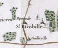 Cassini Map of Saint-Escobille.png