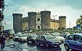 Castel Nuovo (Naples) 01 (js).jpg