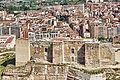 Castell de la Suda. Lleida.jpg